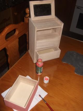 fotos Marisa enviado Dscf5810