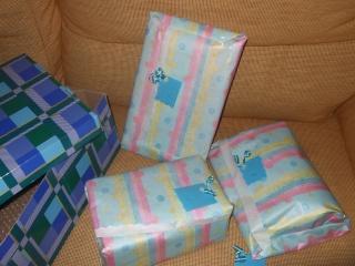 fotos Marisa enviado Octubr10