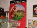Ouverture du MUSEE DU LOUP Img_0210