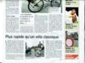 Articles de Presse PBP Pbp_2013