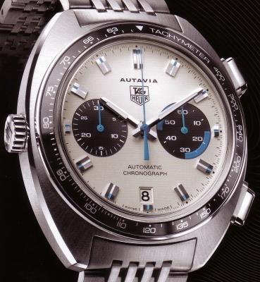 Eterna - Les montres qui vous obsèdent - Page 4 Tag_he10