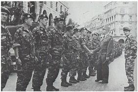 Commandant HELIE DENOIX DE ST MARC Alger_10