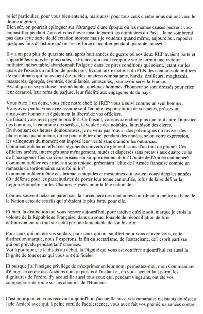 Commandant HELIE DENOIX DE ST MARC Fort_d11