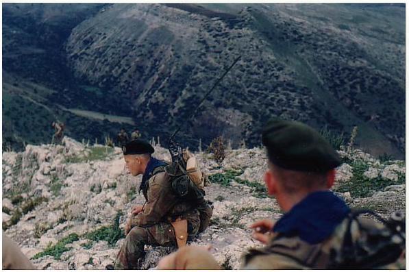 Commandant HELIE DENOIX DE ST MARC Operat10