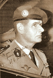 Commandant HELIE DENOIX DE ST MARC St_mar14