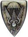 Commandant HELIE DENOIX DE ST MARC 1_rep10