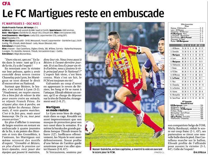 FC MARTIGUES // CFA GROUPE C CLUB et VILLE  - Page 27 10411810