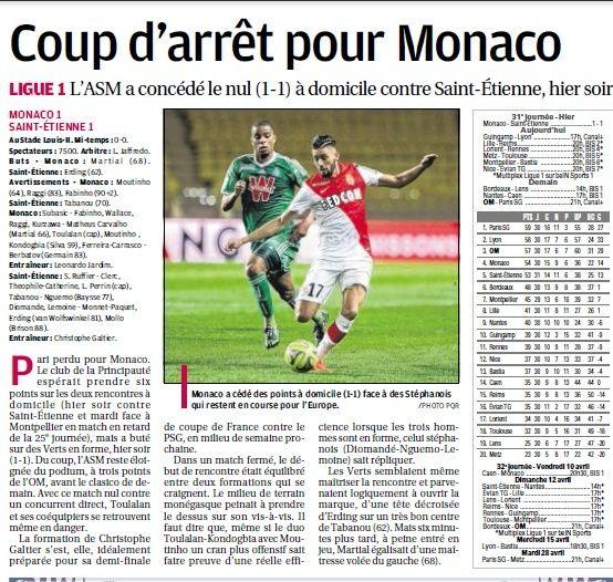 AS MONACO / JOUEURS ET COACHS  - Page 2 1112