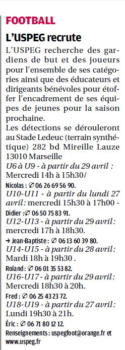 DISTRICT DE PROVENCE  - Page 35 112