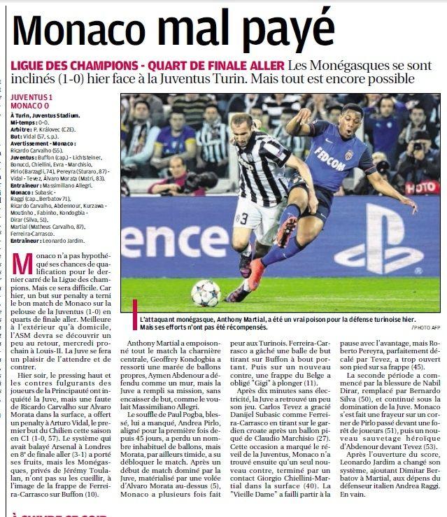 AS MONACO / JOUEURS ET COACHS  - Page 2 1210