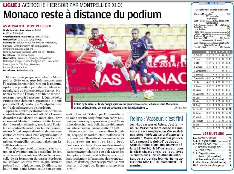 AS MONACO FC // LIGUE 1 - Page 34 1310