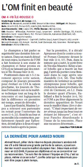 Le Football Balagna Isula Rossa : L'amateur aux allures de pro / CFA 2 GROUPE E  - Page 11 211