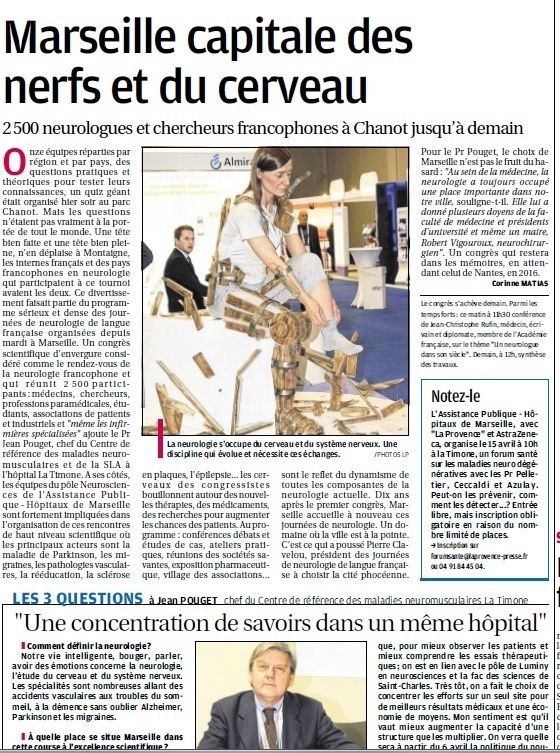 LA PAGE MEDICALE DE DOC BIENVENOU - Page 38 2510