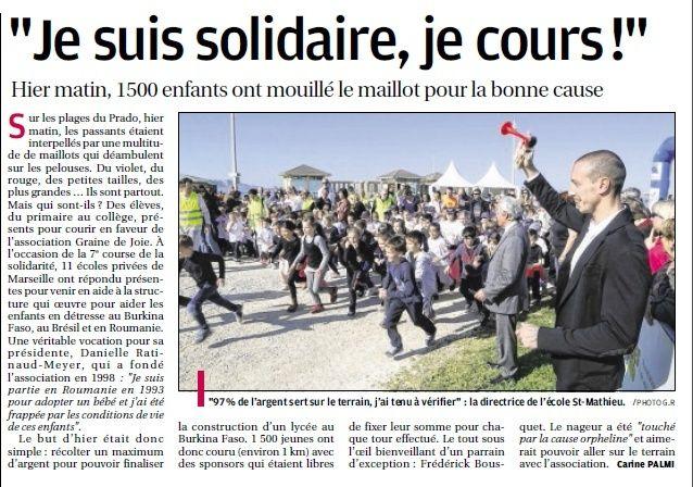 ILS FONT HONNEUR A LA NATURE HUMAINE  - Page 7 2512