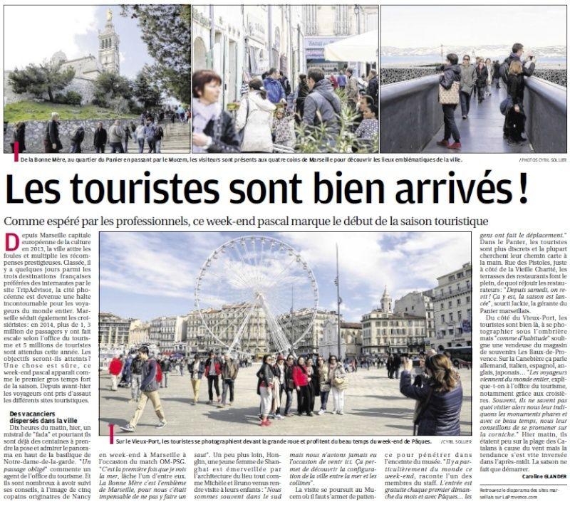 TOURISME EN MEDITERRANEE - Page 16 4012