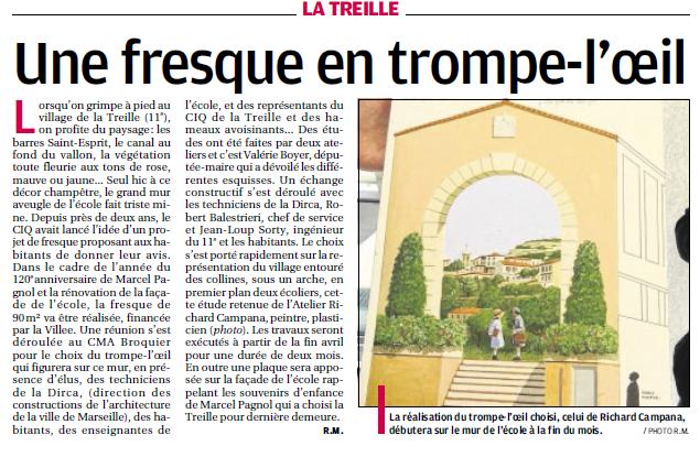 """MASSILIA CAPITALE MONDIALE DE L""""OCCITANIE - Page 16 4012"""