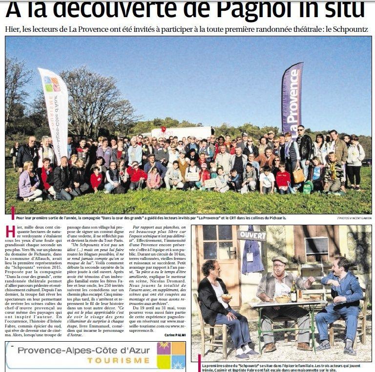 LA POPULATION MEDITERRANEENNE - Page 12 4016