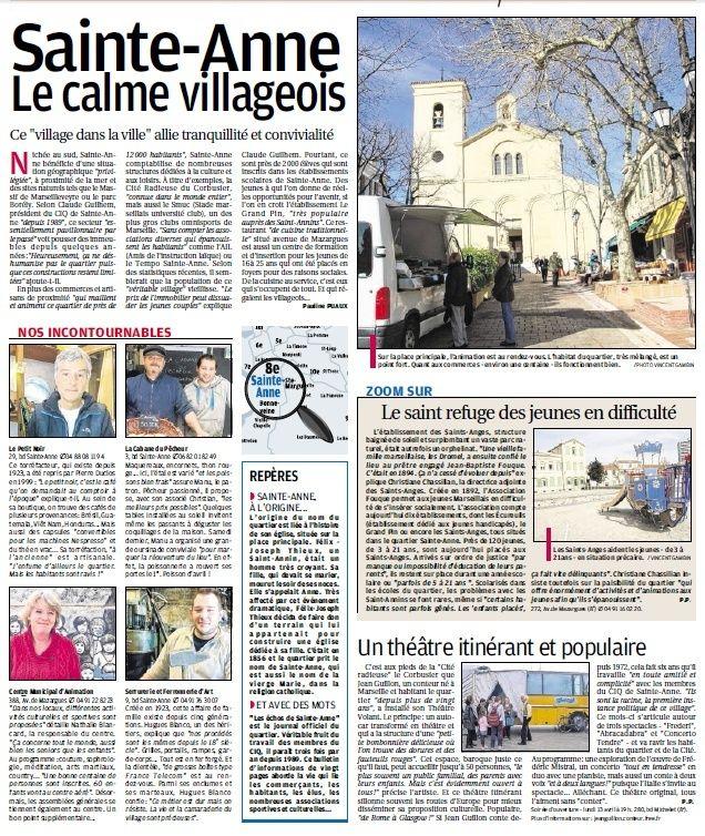 PATRIMOINE DE LA MEDITERRANEE - Page 14 4110