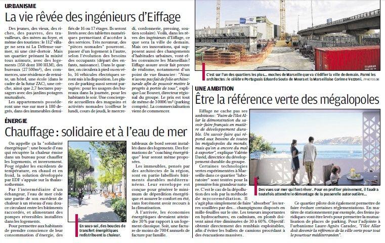 ENERGIES ECOLOGIQUES ET POURQUOI PAS ??? - Page 20 4113