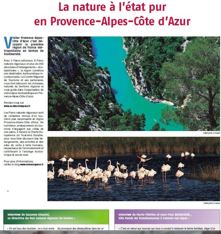 TOURISME EN MEDITERRANEE - Page 16 4510