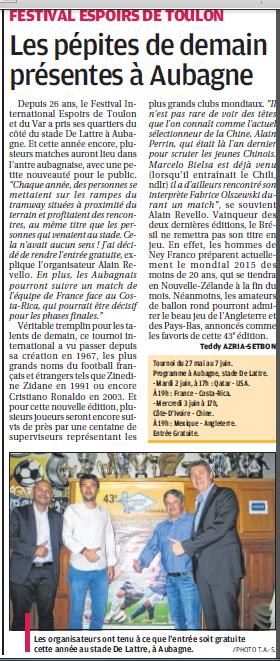 FC AUBAGNE // CFA2 GROUPE SUD EST  G - Page 22 517