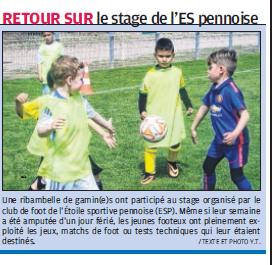 LA PENNE SUR HUVEAUNE //  CFA2 GROUPE E  - Page 21 518