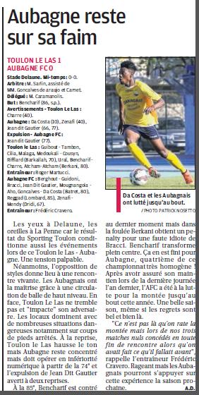 FC AUBAGNE // CFA2 GROUPE SUD EST  G - Page 22 5a12