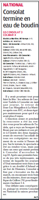 2E JOURNEE : FC CHAMBLY - MARSEILLE CONSOLAT 15 AOUT 2014 - Page 2 715