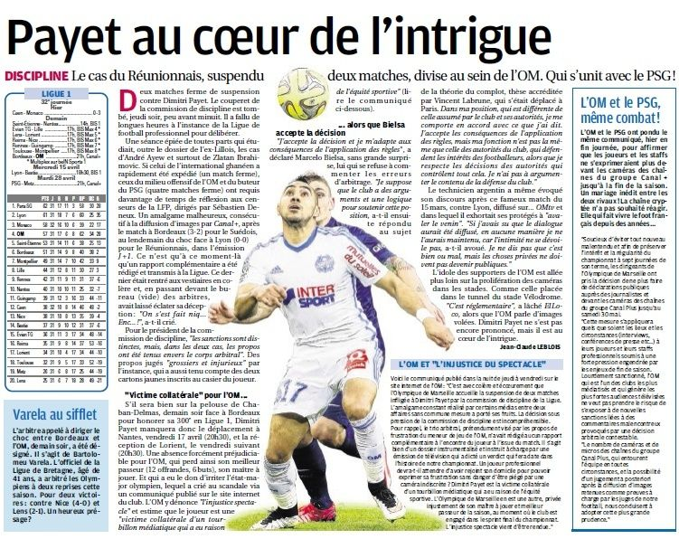 DIMITRI PAYET - Page 13 8d12