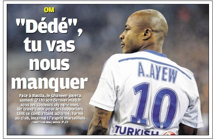 ANDRE AYEW - Page 27 8d17