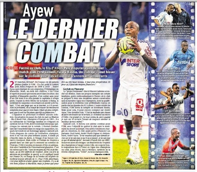 ANDRE AYEW - Page 28 8e14