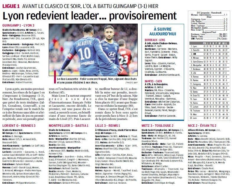 STADE DE REIMS A TOUT JAMAIS..ENCORE UN MEDITERRANEEN !! DE COEUR  - Page 38 910