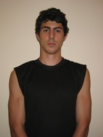 "Canadian Recruit: 6'5"" Shooter Nemanh10"