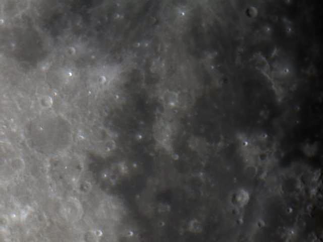 Autoguidage Heq5 MAK150 avec etx-70 Moon1_10