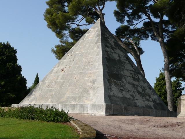 Le cimetière Franco Italien de St Mandrier Cimeti20