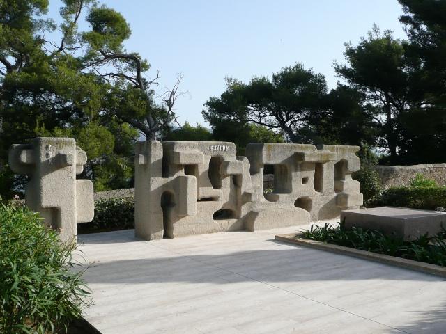 Le cimetière Franco Italien de St Mandrier Cimeti27
