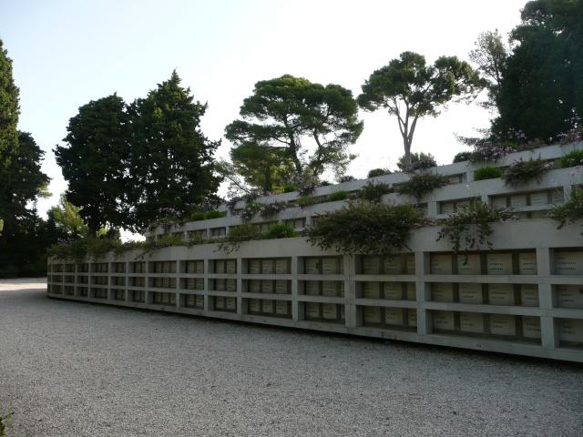 Le cimetière Franco Italien de St Mandrier Cimeti29