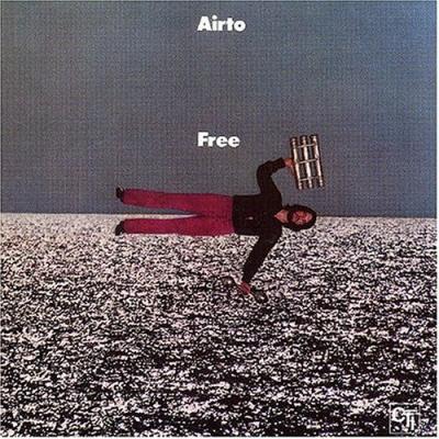 Les classiques du jazz rock Free10
