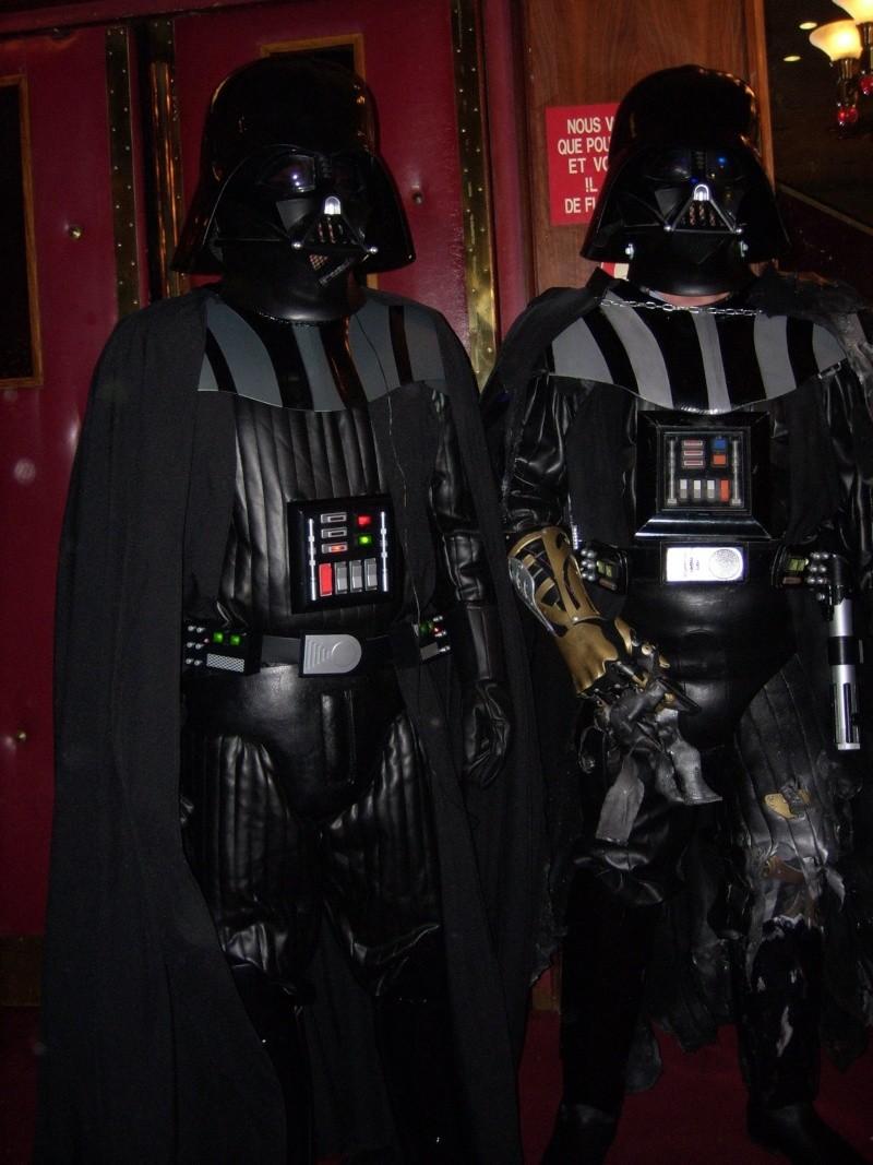 Rendez-vous à Star Wars Réunion Paris 27-28 Octobre 2007 - Page 11 Dark_v12
