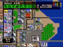 Sim City ( Super Nintendo) Sc_110