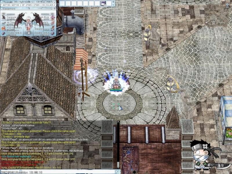 Quests de Yuno(Introdución) Screen10