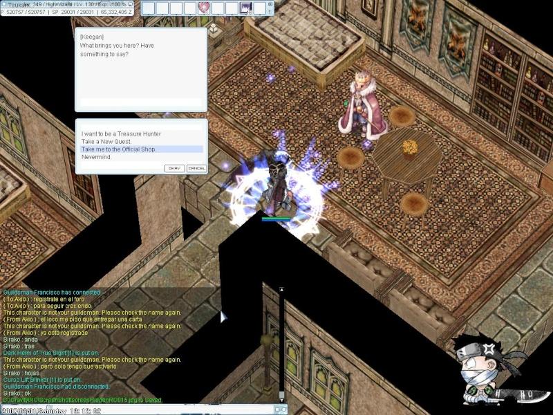 Quests de Yuno(Introdución) Screen11