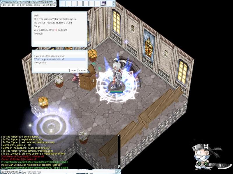 Quests de Yuno(Introdución) Screen14