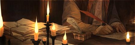 Cours de légendes : une promenade au fil des histoires [Terminé] Duncan12