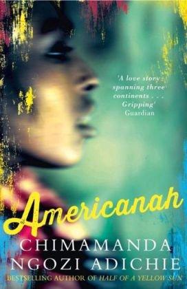 Votre dernière acquistion littéraire ! - Page 13 Americ10