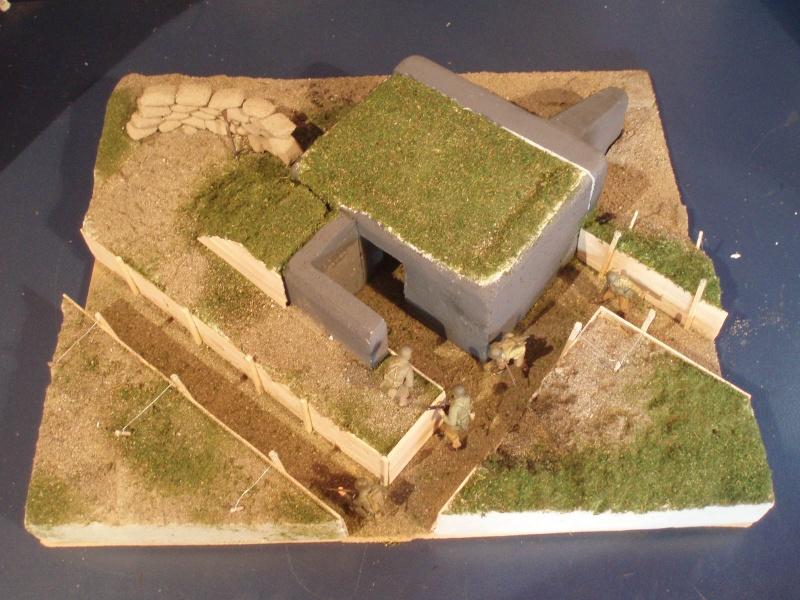 Mon bunker prise 2 Pb240010