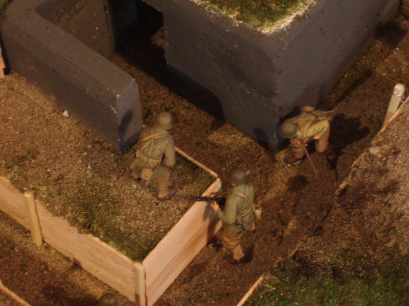 Mon bunker prise 2 Pb240011