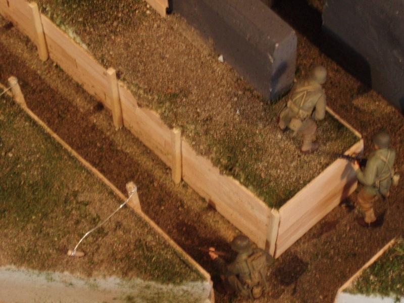 Mon bunker prise 2 Pb240013