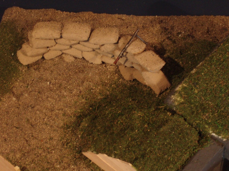 Mon bunker prise 2 Pb240015