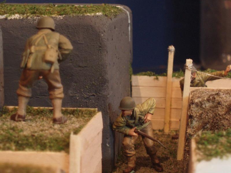 Mon bunker prise 2 Pb240016